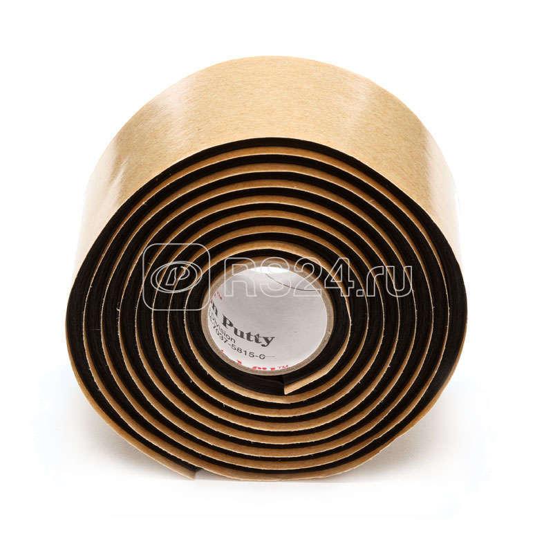 Мастика электроизоляционная Scotchfil 3М 7000006089