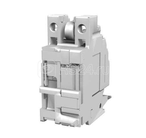 Реле отключения (независ. расцеп.) SOR XT1..XT4 48-60В AC/DC ABB 1SDA066315R1 купить в интернет-магазине RS24