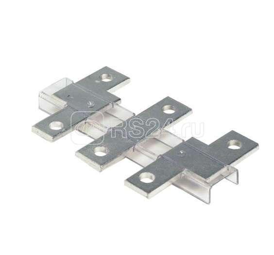 Реле перегрузки тепл. T16-0.31 диапазон уставки 0.23А…0.31А для контакторов типа B6 B7 AS ABB 1SAZ711201R1013 купить в интернет-магазине RS24