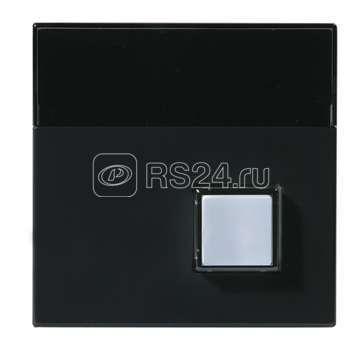 Плата центральная конрольного устройства Signal Impressivo антрацит ABB 1P-81 купить в интернет-магазине RS24