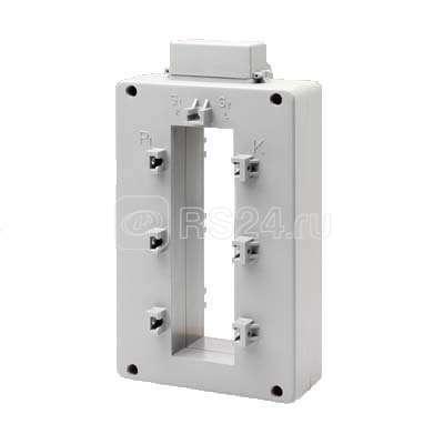 Трансформатор тока CT12-V/2000/5А класс 0.5 ABB 2CSG831230R1101 купить в интернет-магазине RS24