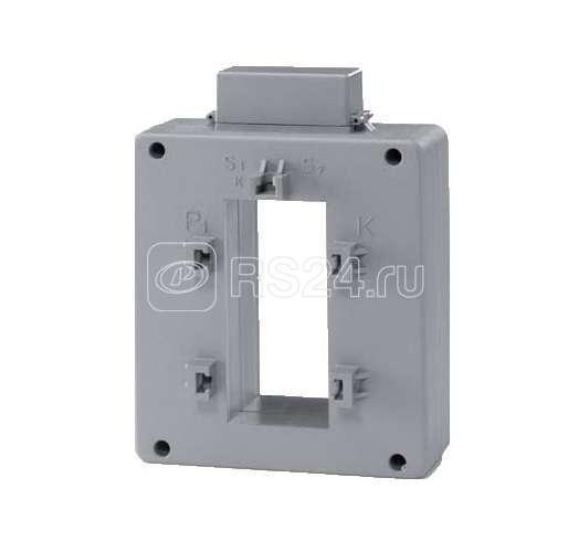 Трансформатор тока CT8-V/800/5А класс 0.5 ABB 2CSG631180R1101 купить в интернет-магазине RS24