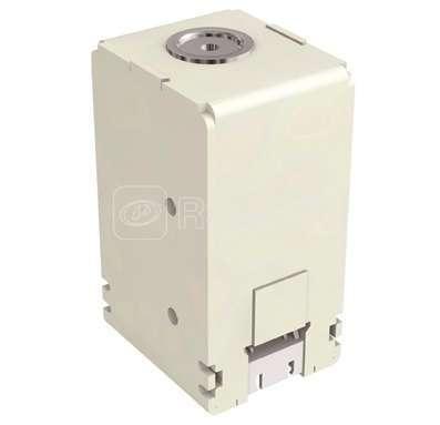 Реле отключения YO E1.2..E6.2 415-440В AC ABB 1SDA073678R1 купить в интернет-магазине RS24