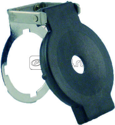 Защита от случ. нажатия KA1-8010 для плоских кнопок ABB 1SFA616920R8010