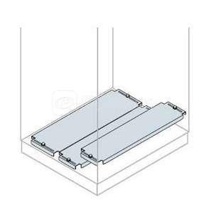 Панель нижняя составная 800х600мм ABB EF8061 купить в интернет-магазине RS24