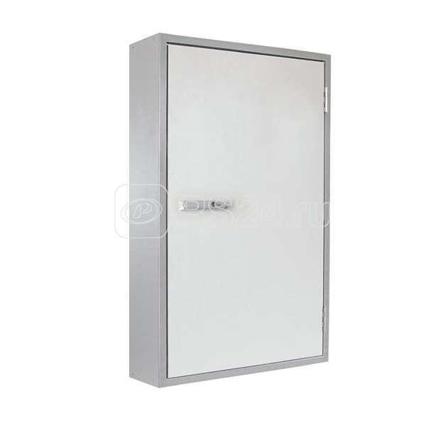Шкаф скрытого монтажа 90мин ABB 2/0UF2021 купить в интернет-магазине RS24