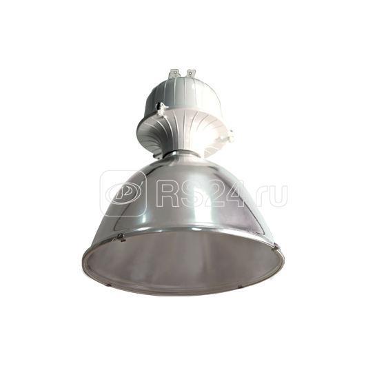 Светильник ГСП/ЖСП05-250-732 HBF с ПРА Ардатов 1050250632 купить в интернет-магазине RS24