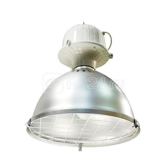Светильник ЖСП01-400-721 с ПРА Ардатов 1001400721 купить в интернет-магазине RS24