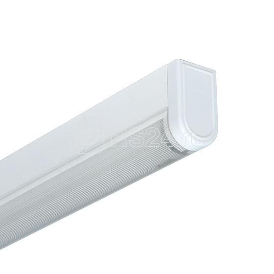 Светильник ЛПО46-18-713 Norma 1х18Вт G13 IP20 Ардатов 1046118713 купить в интернет-магазине RS24