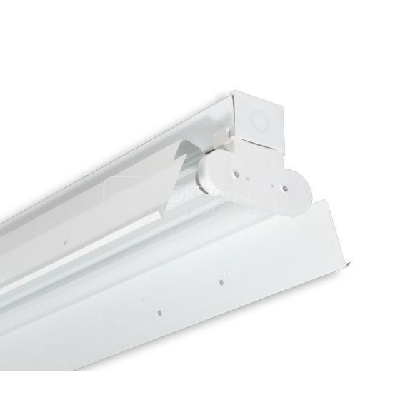 Светильник ЛСП02-2х58-011 ЭПРА Ардатов 1002258011 купить в интернет-магазине RS24