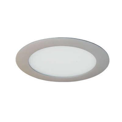 Светильник ДВО19-10-053 Ring Ардатов 1061110053 купить в интернет-магазине RS24
