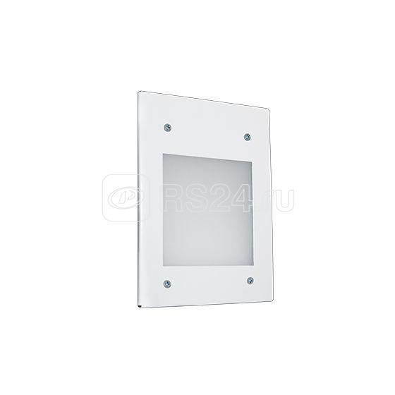 Светильник ДБО76-8-001 DS 850 Ардатов 1118008001 купить в интернет-магазине RS24
