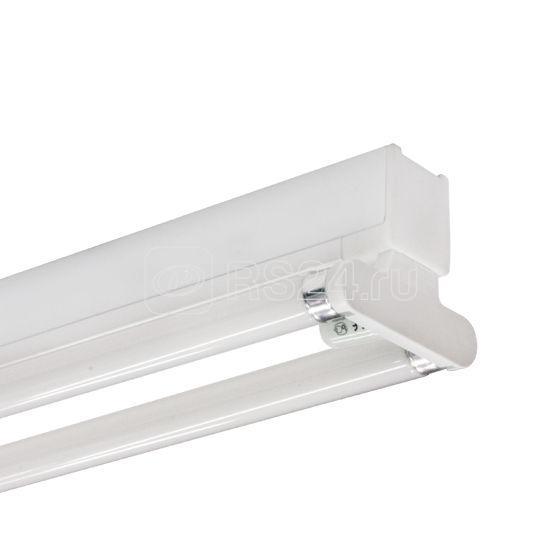 Светильник ЛСО02-2х58-012 Universal HF БАП Ардатов 1025258062 купить в интернет-магазине RS24