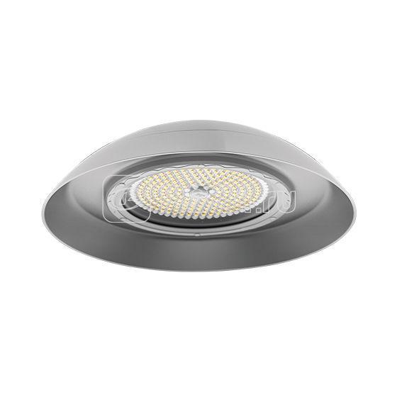 Светильник ДСП06-200-101 Moon 750 LED 200Вт 5000К IP66 Ардатов 1199520101 купить в интернет-магазине RS24