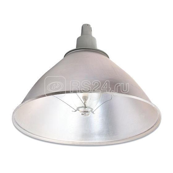 Светильник ГСП17-700-002 (214) без дросселя ос. без ПРА Ардатов 1018700002 купить в интернет-магазине RS24