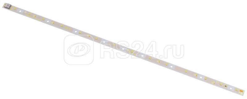 Модуль светодиодный Argos-Line 470 AL 14 2835 5000К (50К33) DL250 (уп.12шт) Аргос купить в интернет-магазине RS24