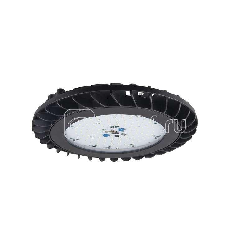 Светильник LHB-UFO 150Вт 230В 6500К 11000лм IP65 LLT 4690612010618 купить в интернет-магазине RS24