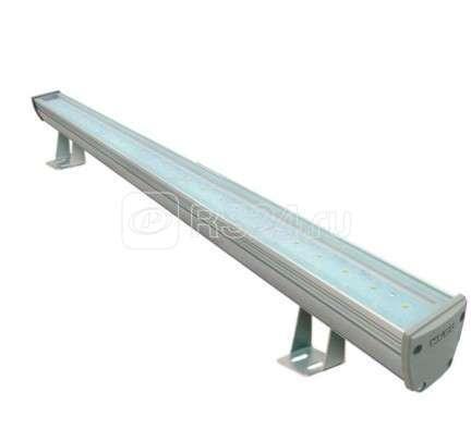 Светильник ISK 50-03-NW-01 Новый Свет 230264 купить в интернет-магазине RS24