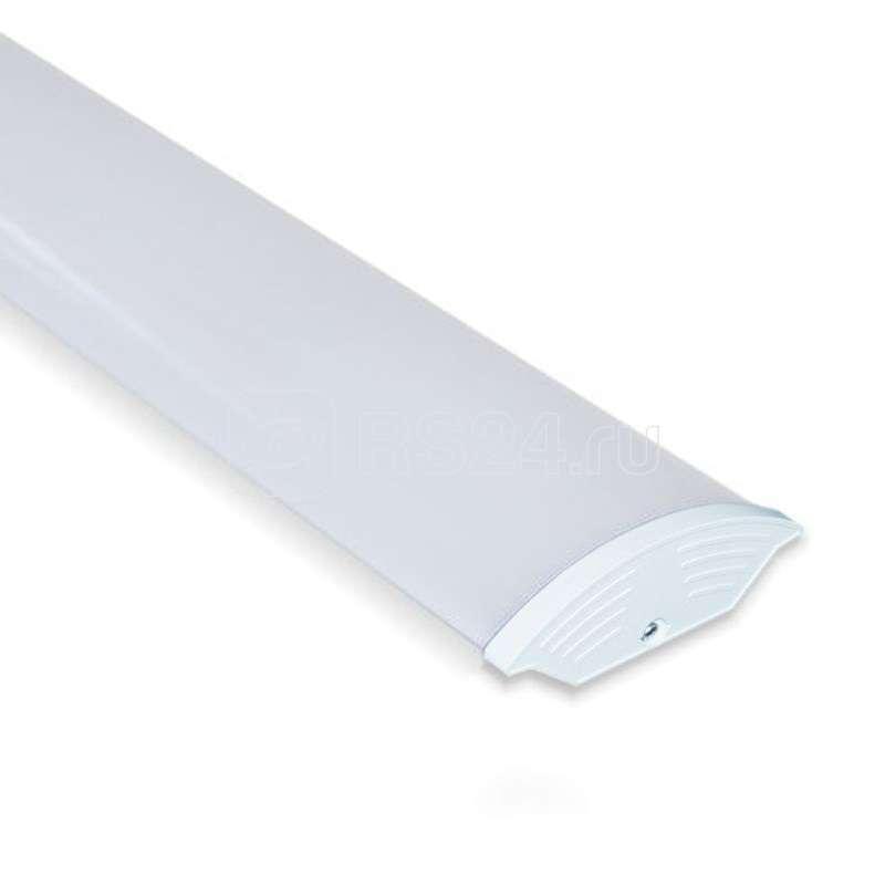 Светильник СПО-36-02 Лайт LED Белорецк купить в интернет-магазине RS24
