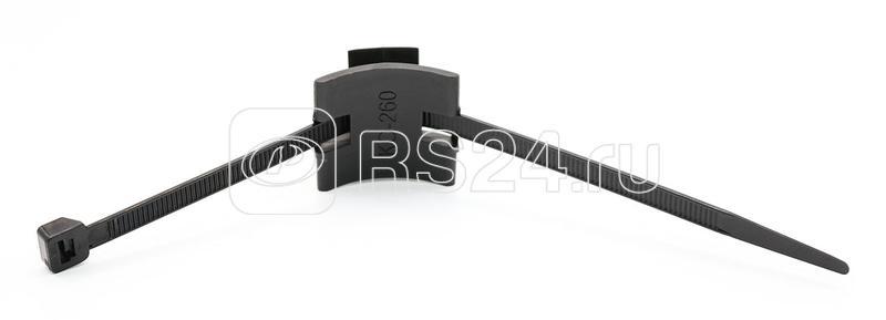 Фиксатор дистационный KO-260 ВК 22400011 купить в интернет-магазине RS24