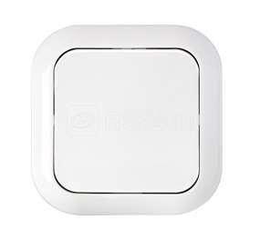 Выключатель 1-кл. СП 10А IP20 безвинт. зажимы бел. БЕЛТИЗ С1 10-831 купить в интернет-магазине RS24