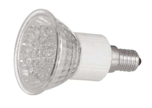 лампа для тик тока купить