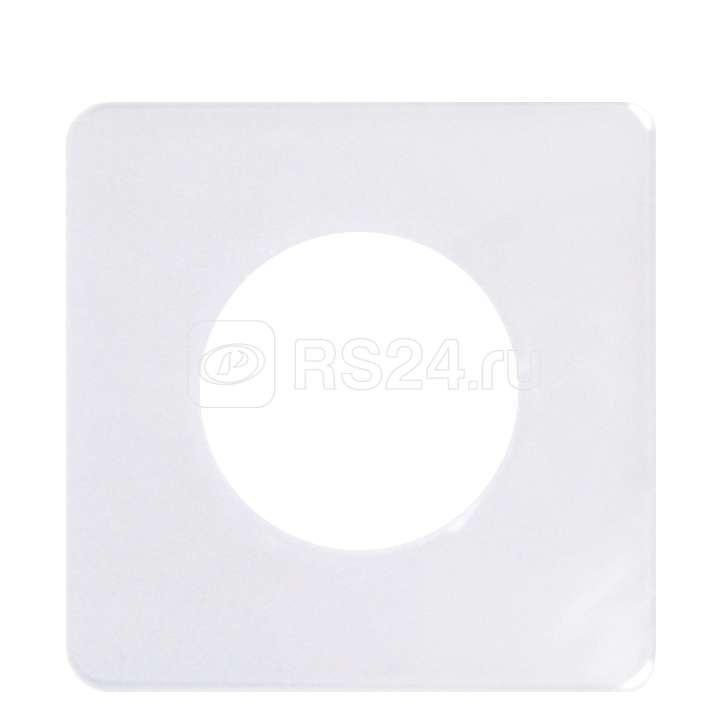 Защита для обоев 1-м прозрач. (набор 2шт) REV 09160 8