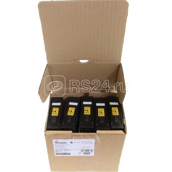 Держатель BS88 30А 600В EATON CM20CF купить в интернет-магазине RS24