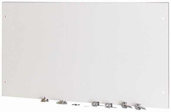 Панель XTSZCSC-H550W800 EATON 173057 купить в интернет-магазине RS24