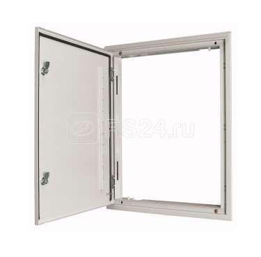 Рама с дверью 90х635х1765 BPA-U-3S-600/17 EATON 111226 купить в интернет-магазине RS24