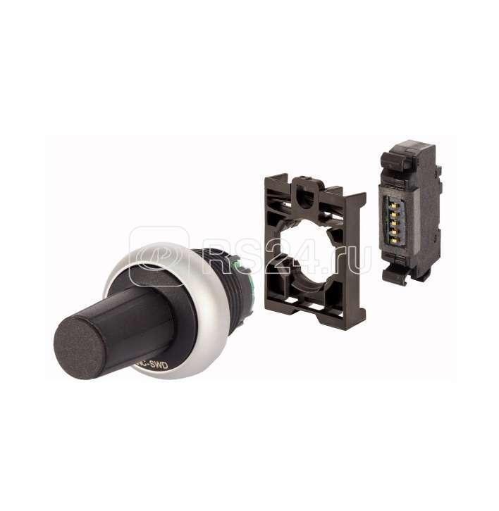 Драйвер для кулачковых переключателей 1Z115-124.02.1 EATON 058378 купить в интернет-магазине RS24