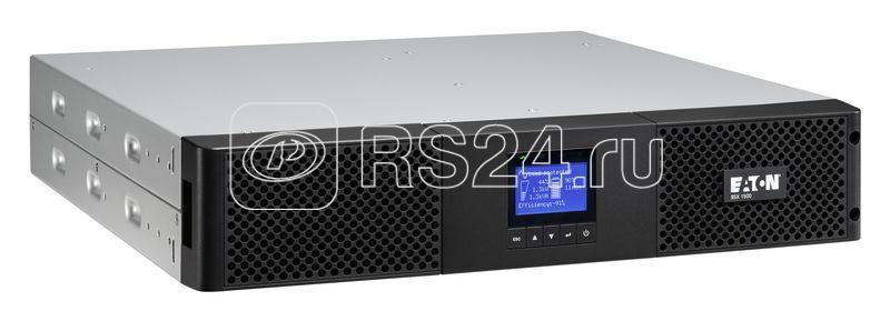 Источник бесперебойного питания 9SX 2000i Rack2U Eaton 9sx2000IR купить в интернет-магазине RS24