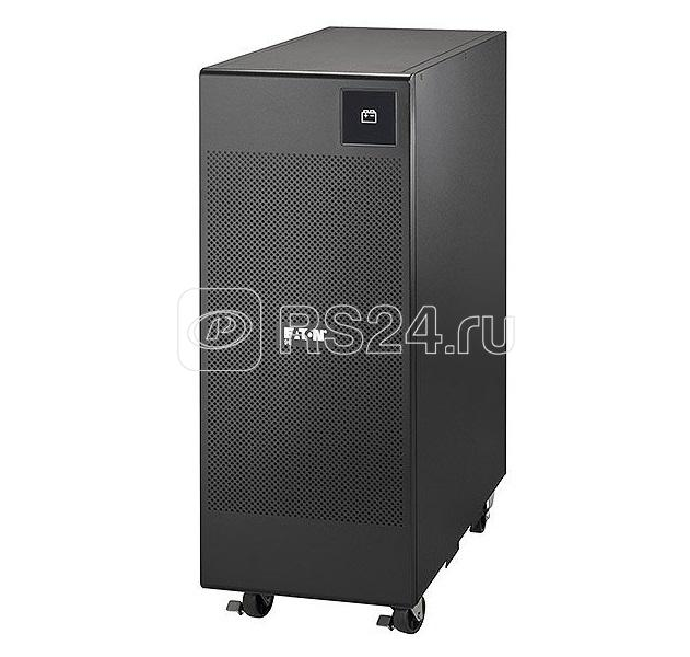 Модуль батарейный 9E EBM 180B Eaton 9EEBM180 купить в интернет-магазине RS24
