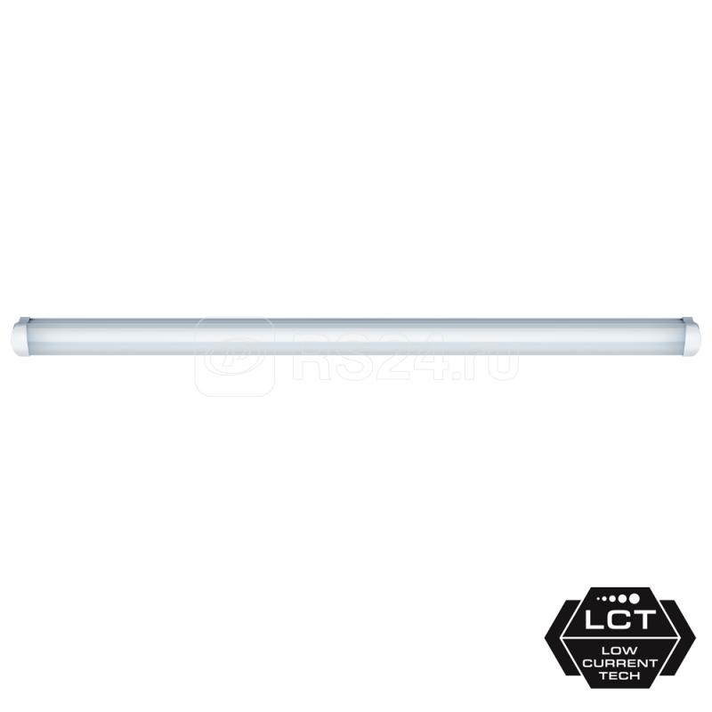 Светильник 14 134 DSP-CC-46-4K-IP65-LED-R (аналог ЛСП) Navigator 14134 купить в интернет-магазине RS24