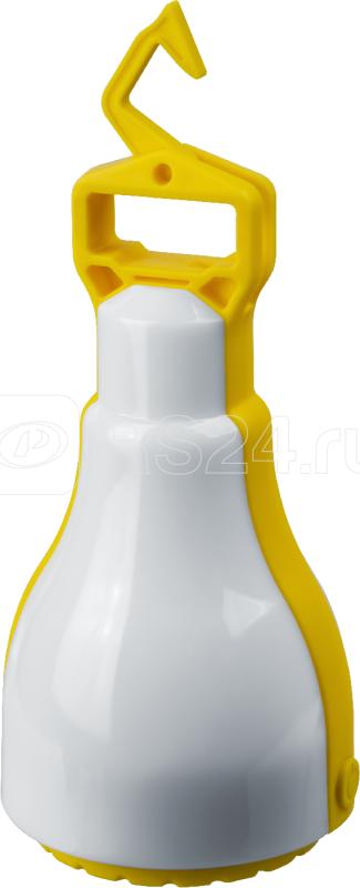 Фонарь-прожектор 14 266 NPT-CA19-3AAA кемпинг 1COB 3Вт блист. Navigator 14266 купить в интернет-магазине RS24