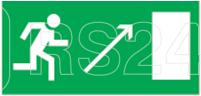 Наклейка 14 356 NL-310х90NEF07-E05 (NEF-07) Navigator 14356 купить в интернет-магазине RS24
