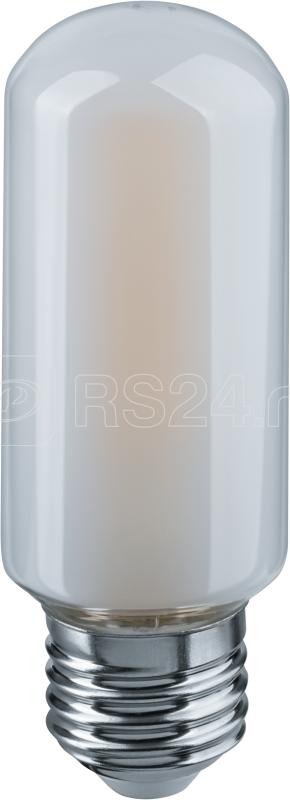 Лампа 14 440 NLL-F-T39-7-230-4K-E27-FR (110мм) FILAMENT Navigator 14440 купить в интернет-магазине RS24