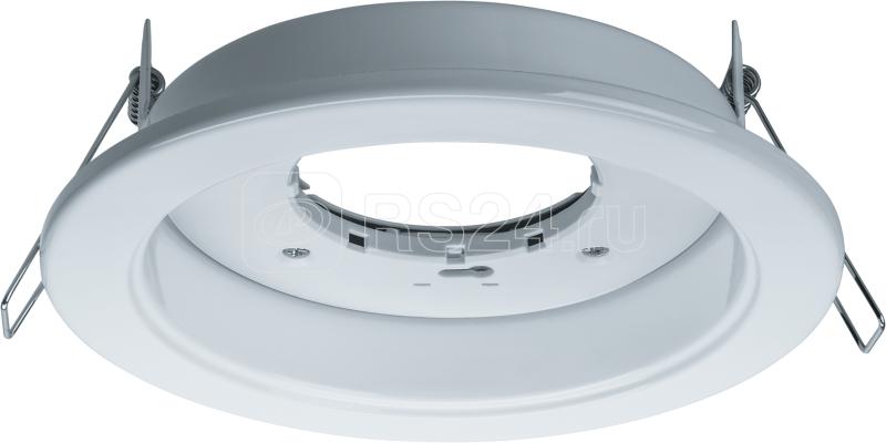 Светильник 61 388 NGX-R1-001-GX70 бел. Navigator 61388 купить в интернет-магазине RS24