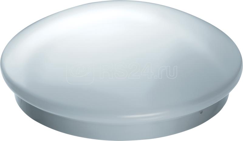 Светильник 61 562 NBL-R1-8-4K-IP20-LED Navigator 61562 купить в интернет-магазине RS24