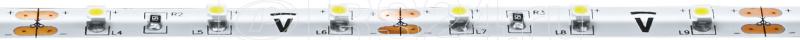 Лента светодиодная 71 400 NLS-3528W60-4.8 IP20 12B R5 4.8Вт/м (уп.5м) Navigator 71400 купить в интернет-магазине RS24