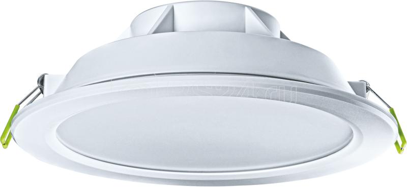 Светильник светодиодный 71 694 NDL-P1-30W-840-WH-LED(d222) Navigator 71694 купить в интернет-магазине RS24