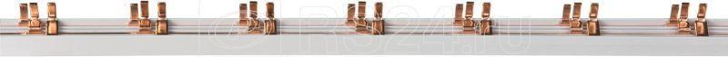 Шина соединительная 71 752 NBB-L-PIN-100-3 Navigator 71752 купить в интернет-магазине RS24