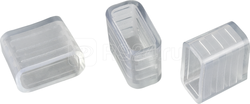 Заглушка 71 936 NLSC-cup-2835-220V-NEONLED (уп.5шт) Navigator 71936 купить в интернет-магазине RS24