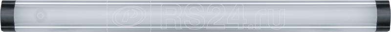Светильник 71 976 NEL-T1-3-4K-LED-ADD Navigator 71976 купить в интернет-магазине RS24