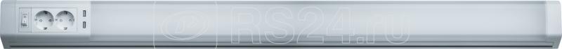 Светильник NEL-S1-15-4K-LED NAVIGATOR 82373 купить в интернет-магазине RS24