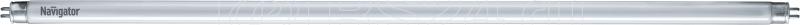 Лампа люминесцентная 94 108 NTL-T5-13-840-G5 13Вт T5 4200К G5 Navigator 94108 купить в интернет-магазине RS24