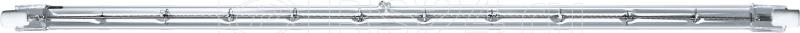 Лампа галогенная 94 235 J333мм 2000Вт линейная R7s 2900К 230В 2000h Navigator 94235 купить в интернет-магазине RS24