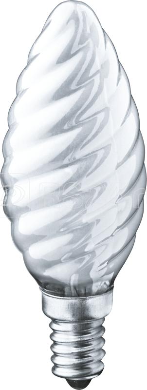 Лампа накаливания 94 330 NI-TC-40-230-E14-FR Navigator 94330 купить в интернет-магазине RS24