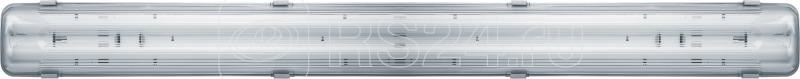 Светильник светодиодный 94 586 DSP-AC-224-IP65-LED 48Вт 4000К IP65 (аналог ЛСП 2х36) Navigator 94586 купить в интернет-магазине RS24