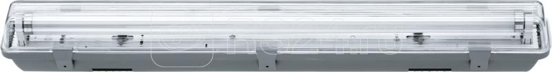 Светильник ЛЛ 94 897 NWL-AS-E118-G13 1х18Вт G13 IP65 (ЛСП 1х18 IP65) Navigator 94897 купить в интернет-магазине RS24